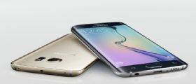Samsung Galaxy S6 (Edge) quanto somiglia all