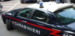 La ragazza diceva no! Confessa uno dei carabinieri sullo Stupro delle studentesse a Firenze