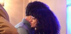 Anthony Bourdain morto suicida... Asia Argento insultata sul web!