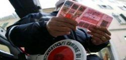 Patente : Stop al divieto di guida per chi ha malattie del sangue