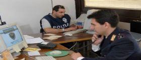 Perugia/ maestro arrestato per pedopornografia : Nel computer la galleria degli orrori
