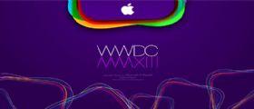 I nuovi MacBook che verranno presentati al WWDC