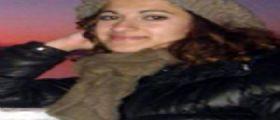 Valentina Tarallo : Sabato i funerali della ricercatrice uccisa a Ginevra
