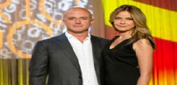 Quarto Grado Anticipazioni | Video Mediaset Streaming Puntata 23 Gennaio 2015