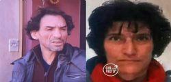 Scomparsa Angela Stefani, arrestato ex convivente