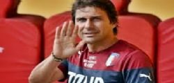 Antonio Conte sta preparando le sfide degli azzurri contro Croazia e Albania