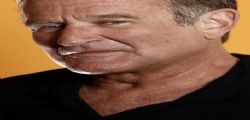 Robin Williams oggi avrebbe 65 anni