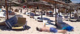 Terrorismo, la mappa dei Paesi da evitare in vacanza : Il sito online del ministero degli Esteri