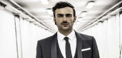 X Factor 7 2013 in Streaming e Diretta Sky | Sesto Live con Marco Mengoni