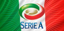 Risultati Serie A Partita Oggi Streaming Tempo reale | Live Diretta 14 Settembre