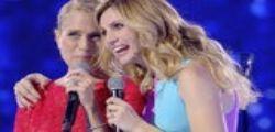 Heather Parisi contro Lorella Cuccarini ... ecco le sue parole di fuoco