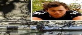 Beau Solomon : lo studente americano scomparso e ritrovato morto