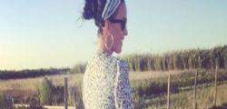Katy Perry scopre il lato B su Instagram
