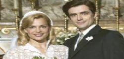 Stasera in TV : Programmi Tv Prima Serata Oggi Domenica 12 Gennaio 2014