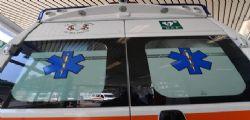 Verona : esplosione in un palazzo che ospita un centro di accoglienza migranti