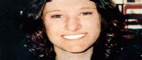 Serena Mollicone, la 18enne uccisa nel 2001 : Picchiata con violenza e poi soffocata
