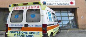 Milano, bimbo di 4 anni precipita dalla finestra : Muore mentre gioca a rincorrere una palla in casa