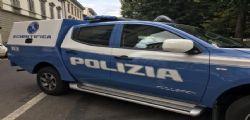 Giallo a Firenze : Il padre trova i figli morti in hotel
