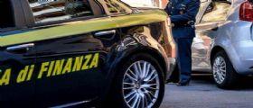 Ragusa, la Guardia di Finanza sequestra 10mila prodotti pericolosi: Dai giocattoli agli orologi