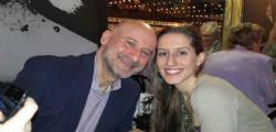 Silvia Romano, nel giorno del suo compleanno il padre le dedica un post su Facebook