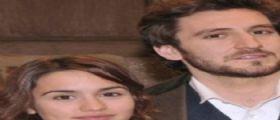 Il Segreto Video Mediaset Streaming | Puntata di Oggi e Anticipazioni Lunedì 24 Febbraio 2014