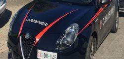 Venezia :  Salvato bimbo di 4 anni chiuso in auto sotto il sole, lasciato per fare una passeggiata