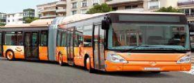 Trasporto pubblico locale : oggi lo sciopero in tutte le città italiane