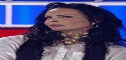 La morale a Corona per Riccardo Fogli? Nina Moric contro Belen Rodriguez