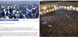 Siamo sotto attacco! I Pinguini oscurati su Facebook