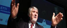 Pensioni, Poletti : La riforma non sia a costo zero