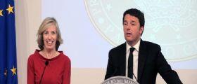 Riforma Scuola, Professori scelti dal Preside, premi per i più bravi e scatti d