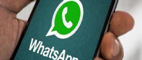 Whatsapp, il messaggio che terrorizza gli utenti: Mi chiamo Luca ho 7 anni...Sono morto!