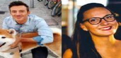 Uccise la fidanzata Nadia Orlando! Francesco Mazzega si suicida dopo la condanna