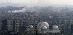 Russia e Cina bloccano risoluzione Onu per tregua ad Aleppo