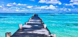 Vidanta : cercasi candidato per testare spiagge e resort di lusso per 100.000 euro