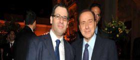 Morto a Milano Alfredo Tarullo : Aveva 45 anni
