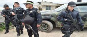 Alberto Villani/ Italiano ucciso in Messico, cartello accanto al corpo: Questo mi è successo per essere un ladro
