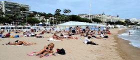 Terrorismo, Francia e Germania ai ripari: Ne zaini ne borse grandi al mare a Cannes e Oktoberfest