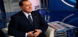 No Silvio, non ora! Berlusconi salta Porta a Porta e semina il panico