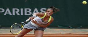 Al Roland Garros avanti Federer. Bene anche gli italiani Vinci, Errani e Seppi