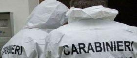 Napoli : Ucciso il fratello del pentito Carmine Sarno