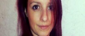 Omicidio Andrea Loris Stival : Veronica Panarello a Catania per verificare il suo stato neurologico