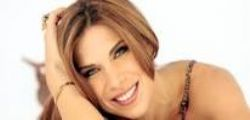 Veronica Maya hot a Tale e Quale Show : Video incidente sexy!