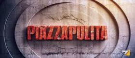 PiazzaPulita Streaming Diretta La7 | Puntata Elezioni Europee 2014: Anticipazioni Tvi 14 Aprile 2014