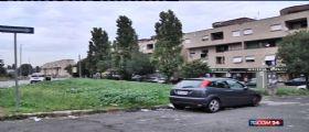 Fermato a Bologna uno dei presunti killer del duplice omicidio Scarozza-Ventre