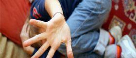Scuole Private in Australia : Docenti abusavano degli alunni