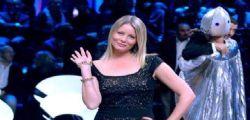 Flavia Vento vuole sposare Leonardo Di Caprio