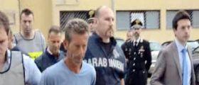 Yara Gambirasio : Parte il processo contro Massimo Bossetti