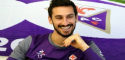 Morte di Davide Astori, chiesta l