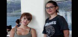Parma : Scomparse Gaia Maria Perasso e Gaia Fiorentini dopo una lite con i genitori
